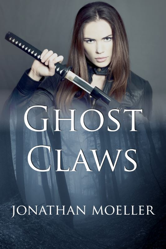 WebCoverGhostClaws