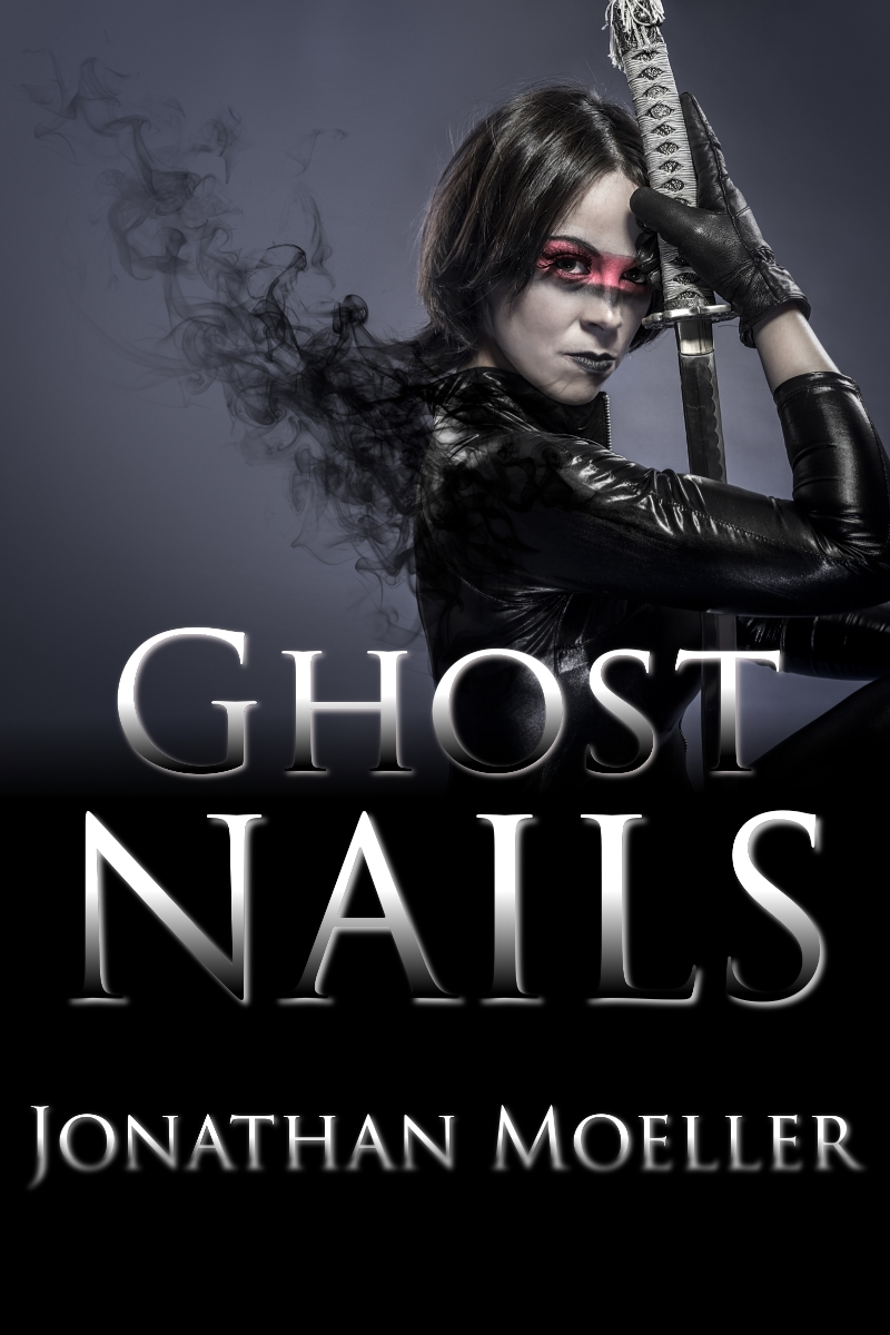 BNGhostNails